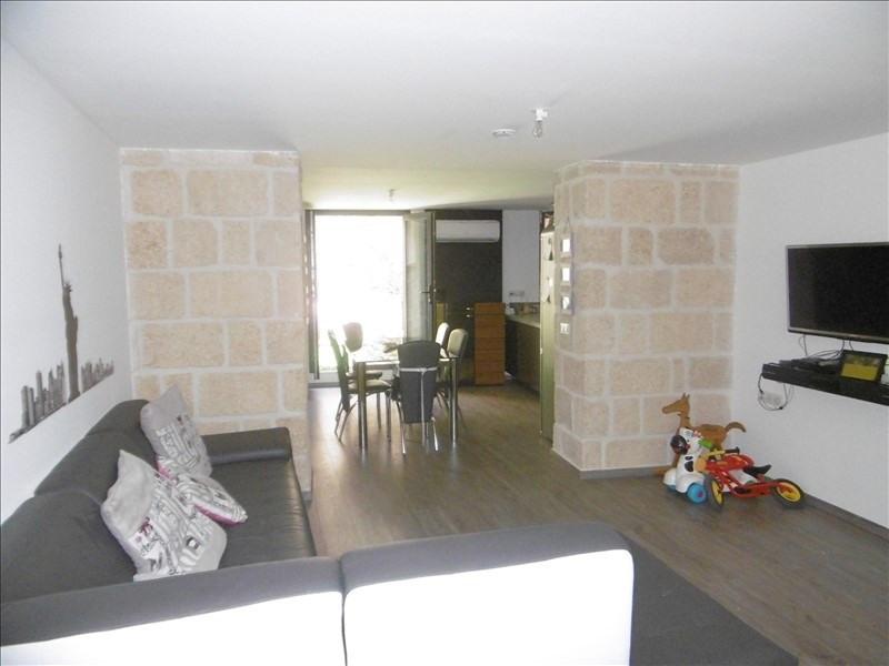 Vente maison / villa Aimargues 254000€ - Photo 1
