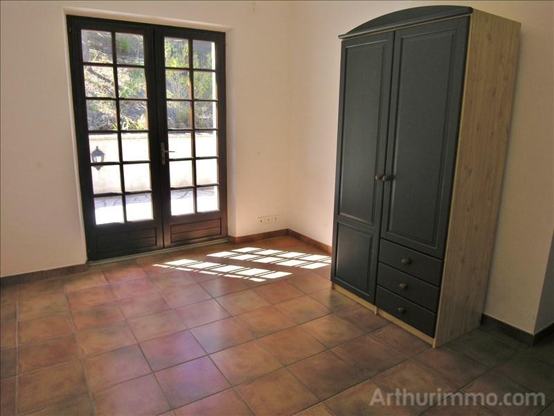 Deluxe sale house / villa Biot 715000€ - Picture 8