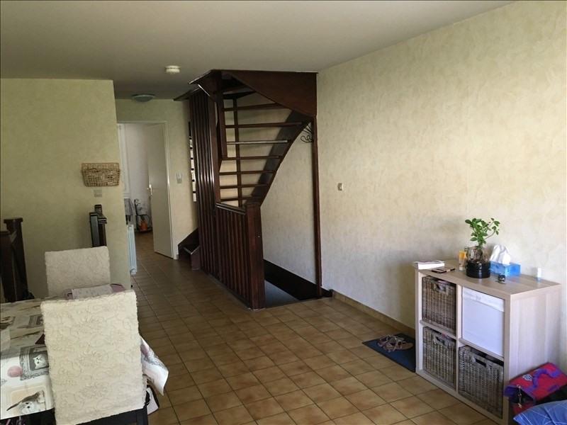 Sale house / villa Plaisir 299250€ - Picture 3