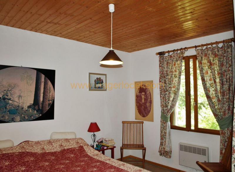 casa Die 70000€ - Fotografia 10