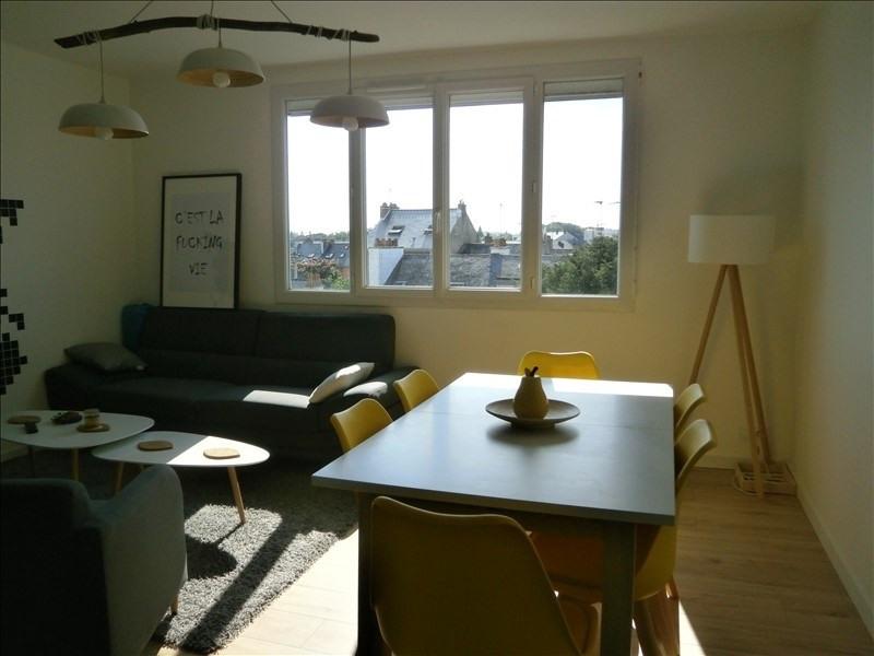 Vente appartement St nazaire 137800€ - Photo 9