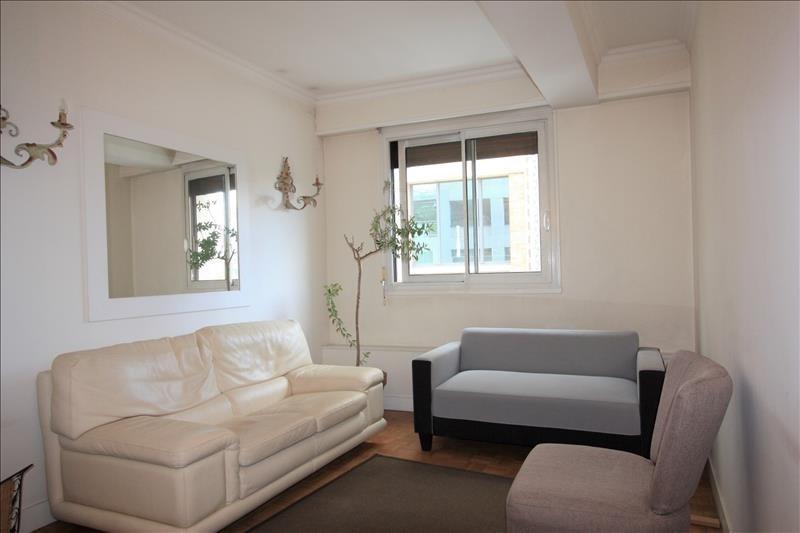 豪宅出售 公寓 Neuilly sur seine 1100000€ - 照片 3
