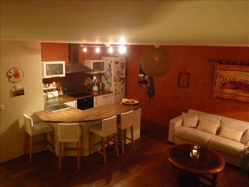 Vente appartement La muraz 235000€ - Photo 4