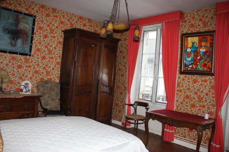 Sale house / villa St pardoux la riviere 191900€ - Picture 9