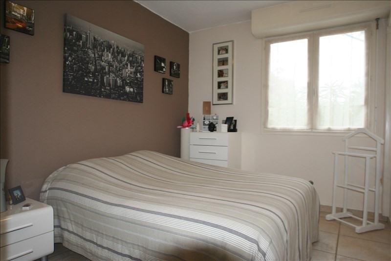 Sale apartment Sainte maxime 195000€ - Picture 6