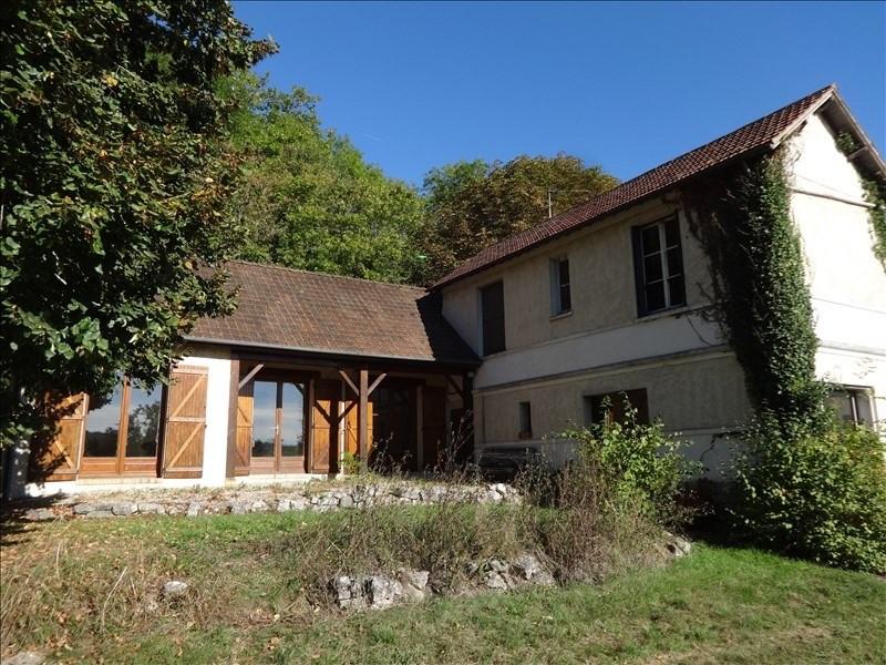 Vente maison / villa Vernon 390000€ - Photo 2