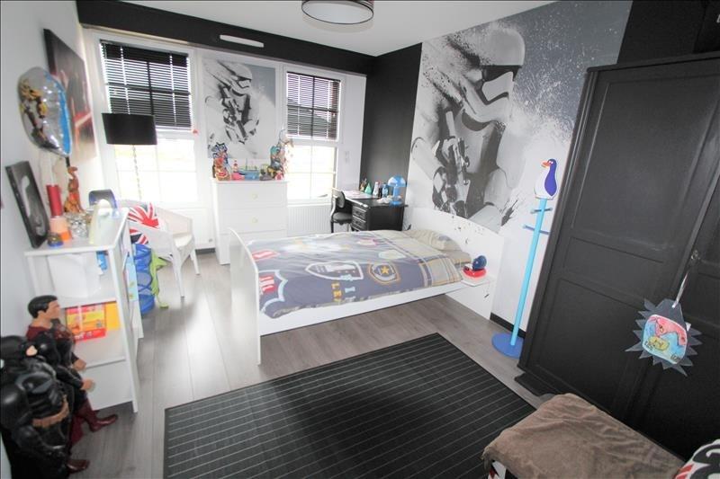 Deluxe sale house / villa Lille 825000€ - Picture 11