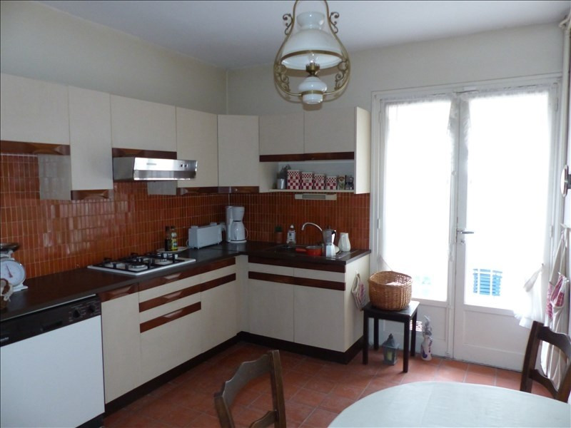 Sale house / villa Beziers 179 000€ - Picture 3
