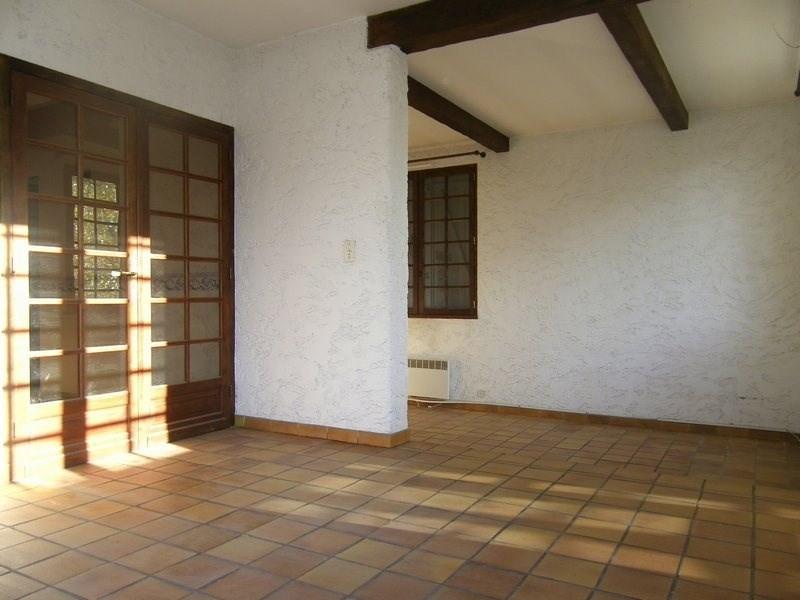 Alquiler  casa Agen 1200€ +CH - Fotografía 3