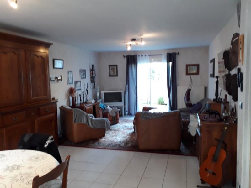 Sale house / villa Angoulême 307400€ - Picture 2