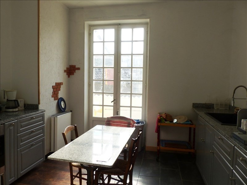 Vente maison / villa Mazamet 145000€ - Photo 3