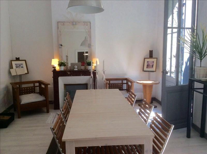 Vente maison / villa Nerac 349000€ - Photo 1