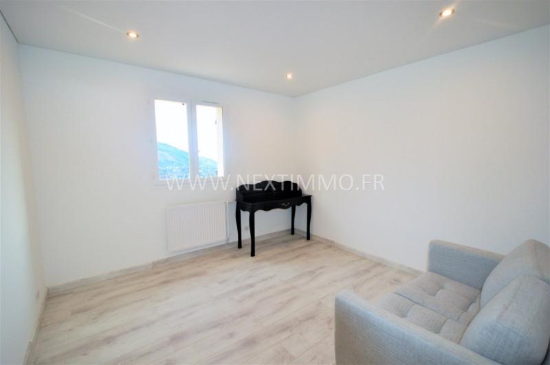 Sale house / villa Menton 499000€ - Picture 8