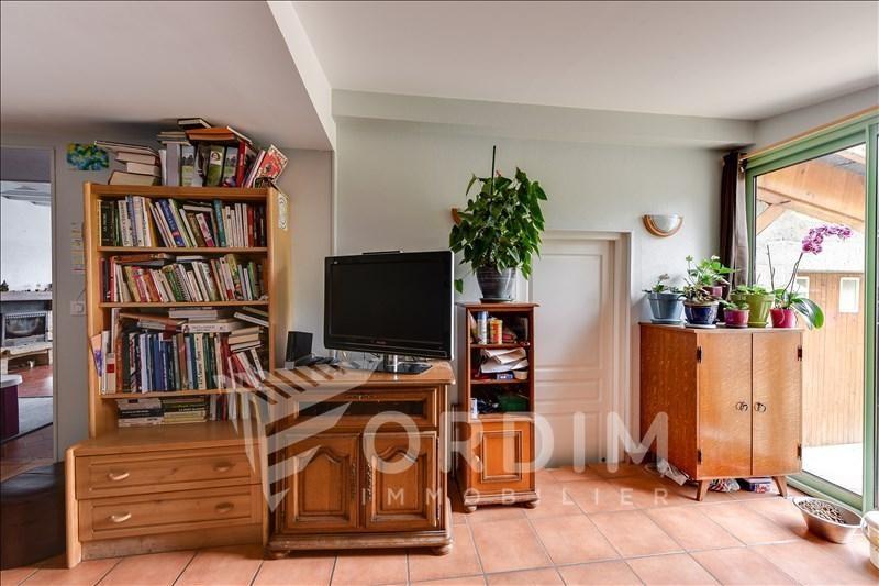 Vente maison / villa Donzy 74000€ - Photo 6