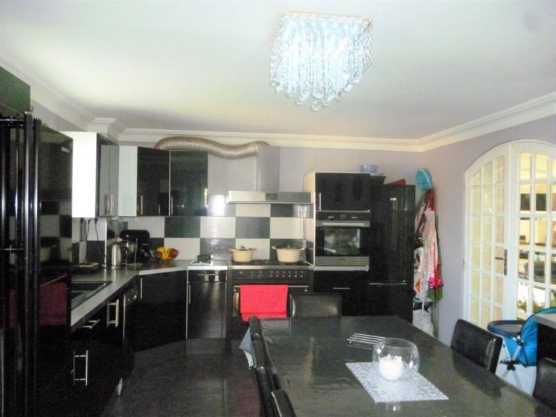 Vente maison / villa Montreuil 680000€ - Photo 3