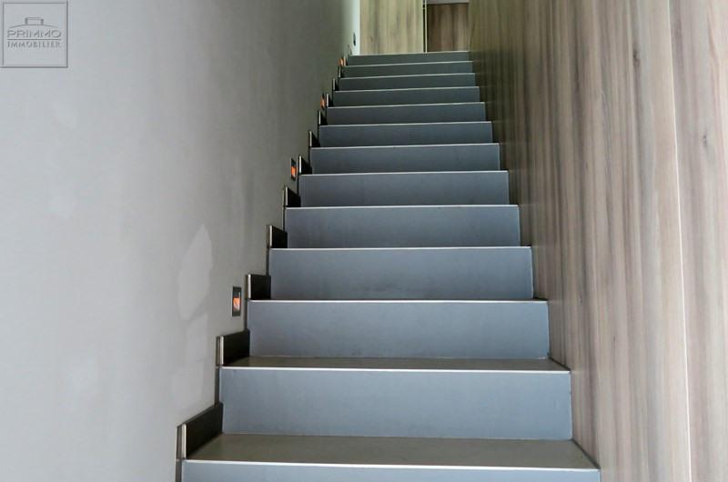 Vente de prestige maison / villa Ecully 1490000€ - Photo 14