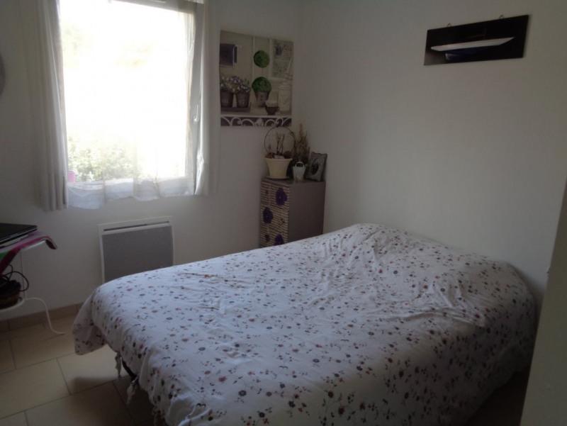 Vente maison / villa Salernes 275000€ - Photo 15