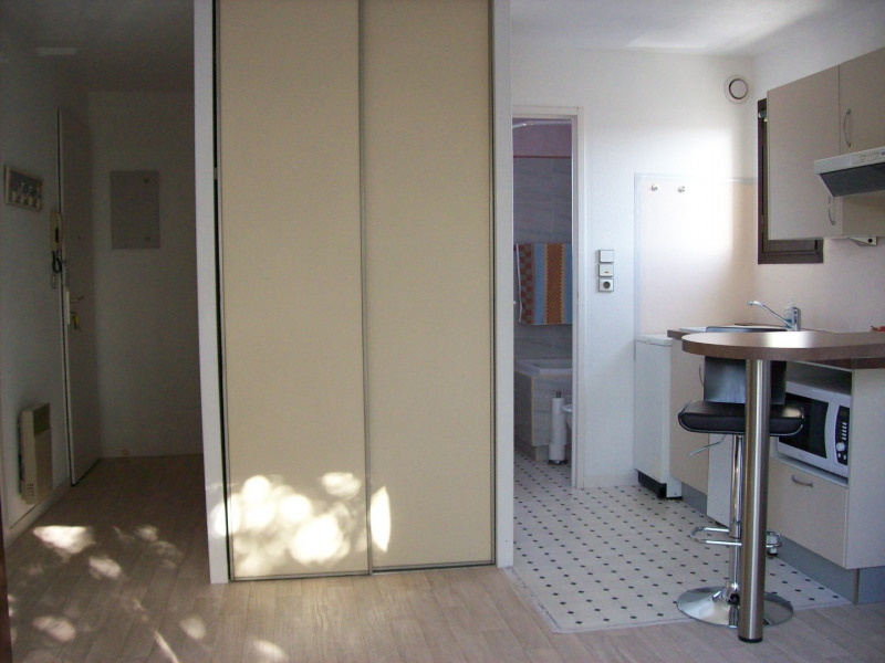 Location vacances appartement Royan 438€ - Photo 6