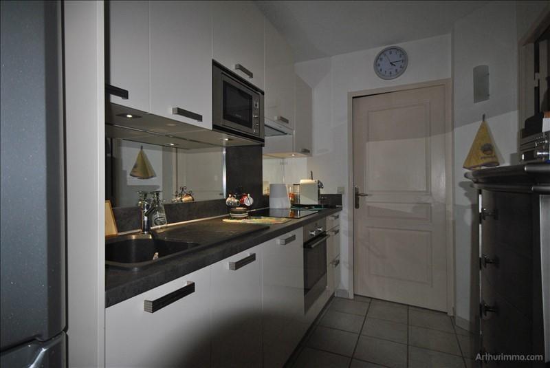 Vente appartement Frejus 148000€ - Photo 2