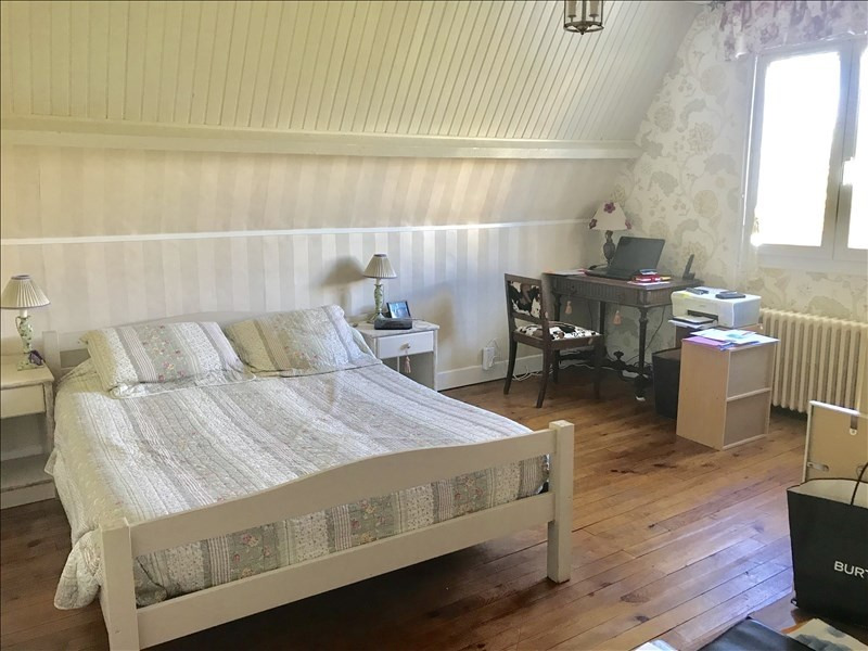 Vente maison / villa St brieuc 180000€ - Photo 9