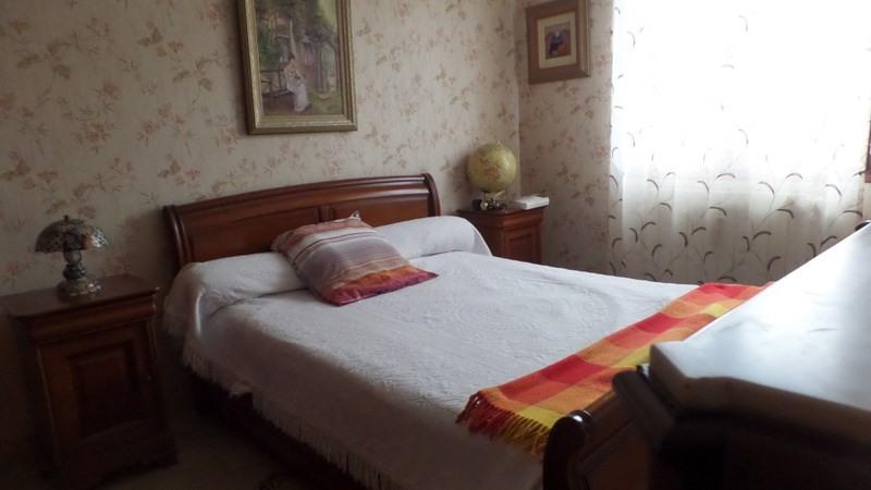 Vente maison / villa Saint marcel d ardeche 276000€ - Photo 26