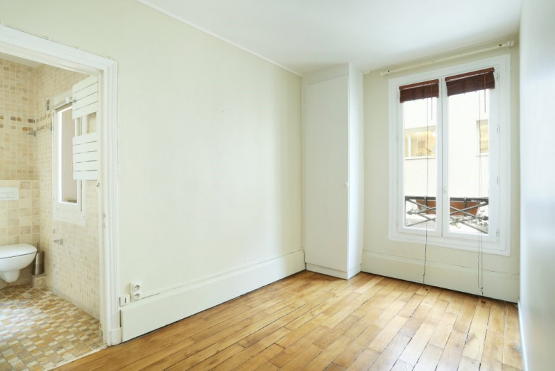 Престижная продажа квартирa Paris 8ème 485000€ - Фото 4