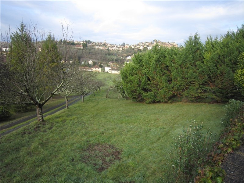 Location maison / villa Sagelat 550€ CC - Photo 3