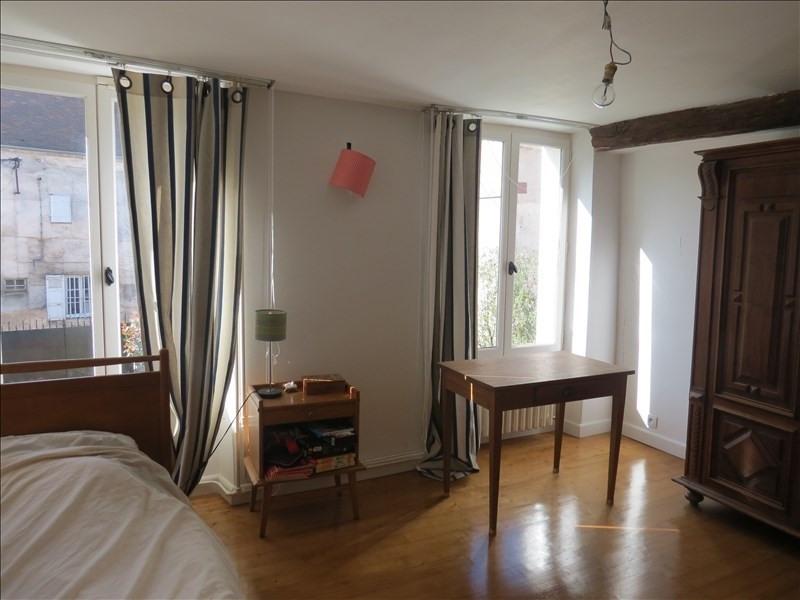 Vente maison / villa Chauvry 323000€ - Photo 6