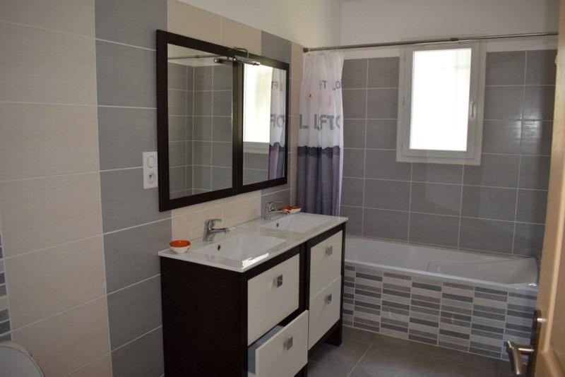 Revenda casa Fayence 445000€ - Fotografia 11