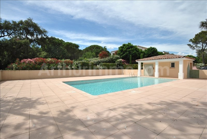 Sale apartment Frejus 329 000€ - Picture 5