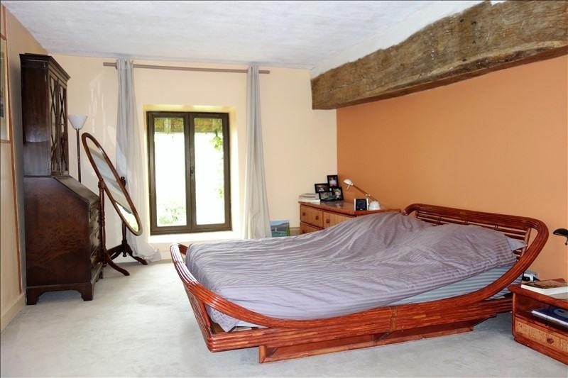 Sale house / villa Montfort l amaury 498000€ - Picture 5