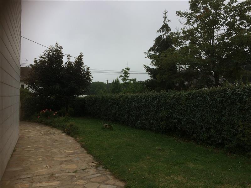 Vente maison / villa St nazaire 236430€ - Photo 4