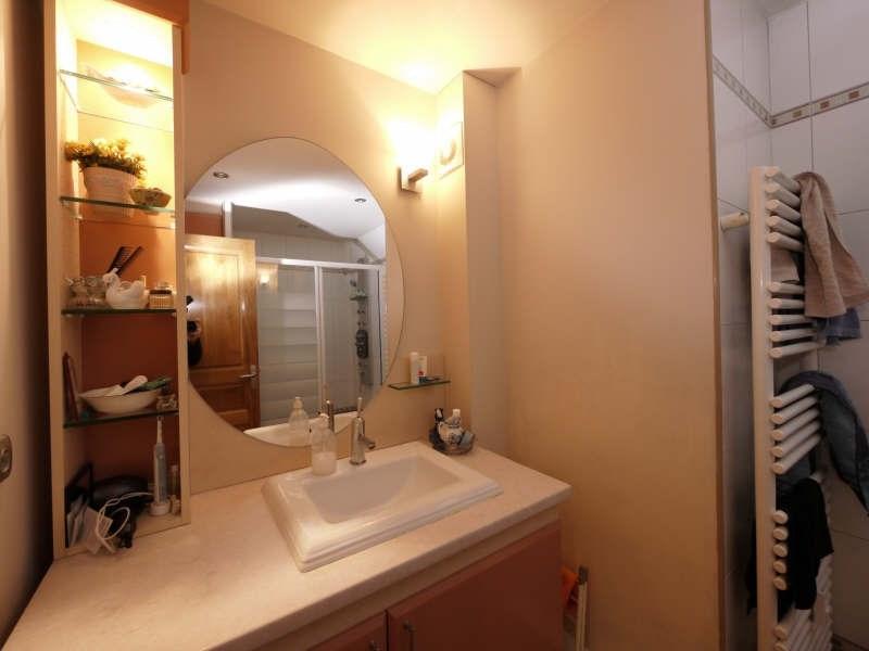 Vente appartement Avignon intra muros 260000€ - Photo 4