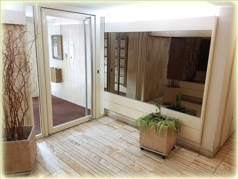 Sale apartment Le raincy 226000€ - Picture 9