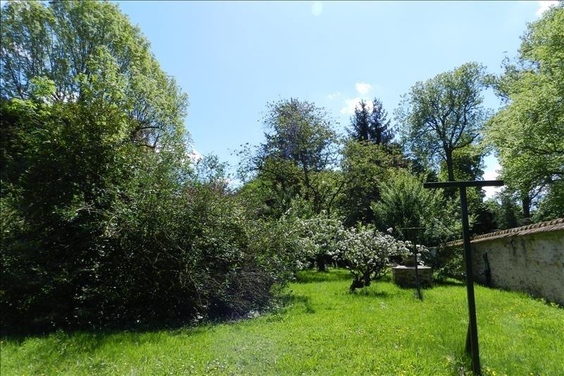 Sale house / villa Proche mormant 336500€ - Picture 4