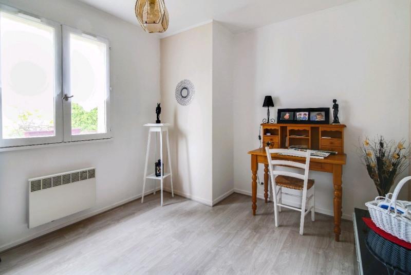 Sale house / villa Neuilly en thelle 245000€ - Picture 7