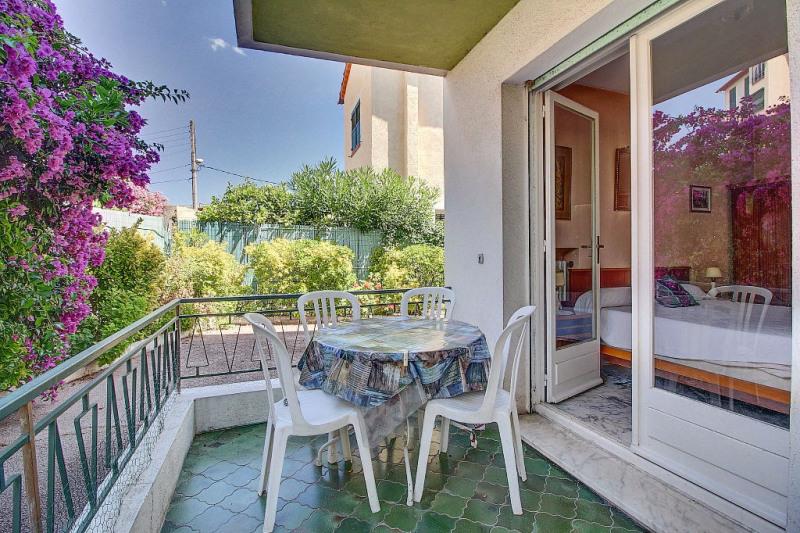 Sale building Juan les pins 899000€ - Picture 3