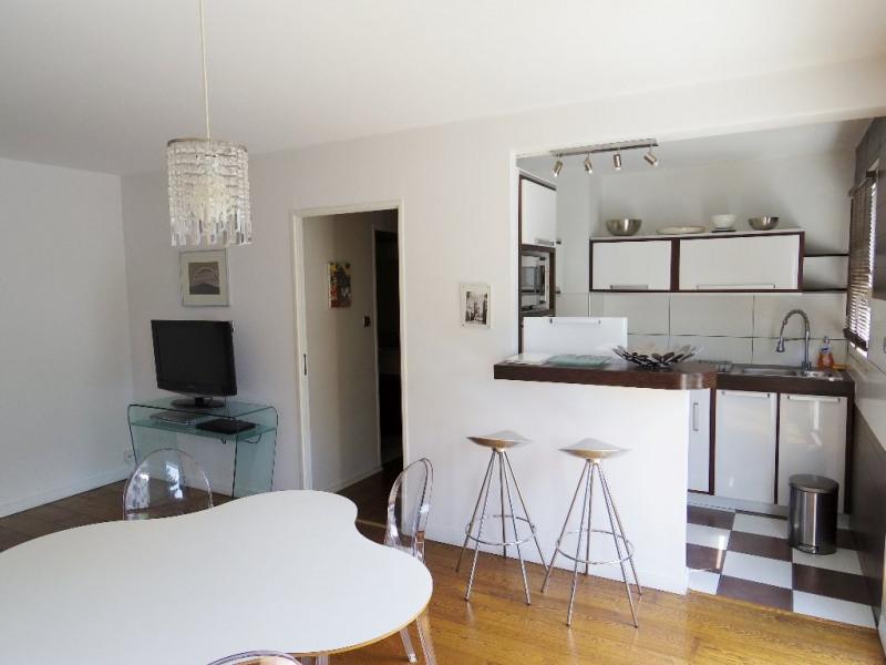 Sale apartment Toulouse 262000€ - Picture 6