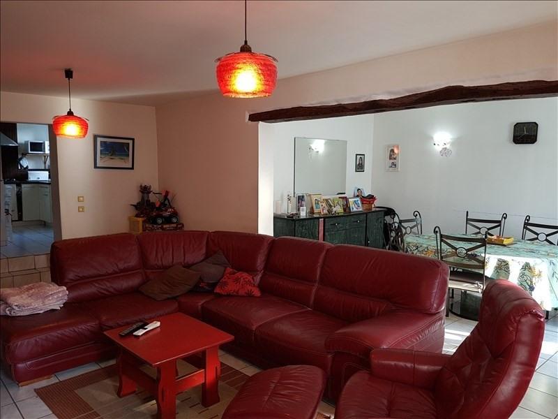 Vente maison / villa Bornel pr... 252600€ - Photo 5