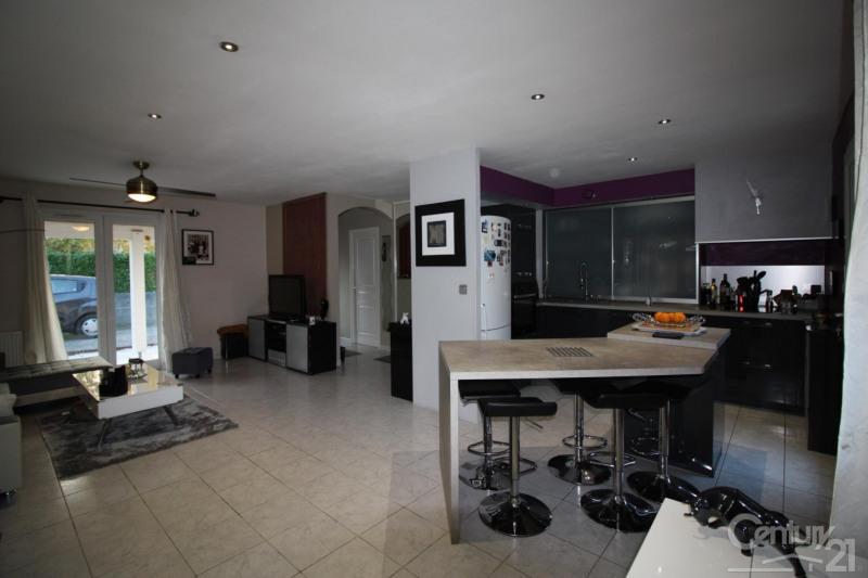Sale house / villa Plaisance du touch 304700€ - Picture 4