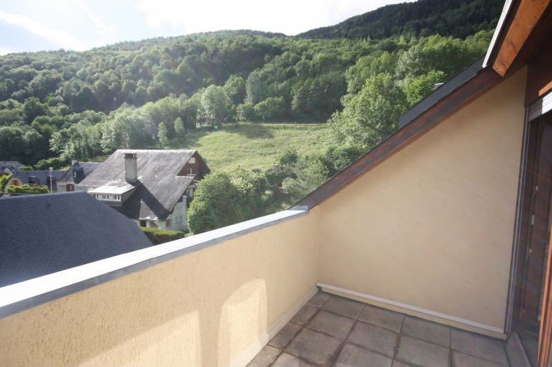 Vente appartement St lary soulan 69 000€ - Photo 10