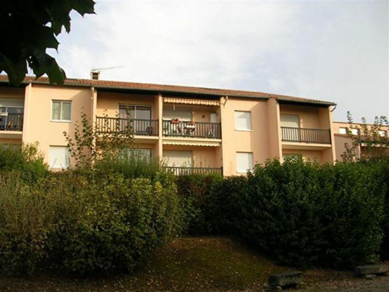 Location appartement Trelissac 295€ CC - Photo 3