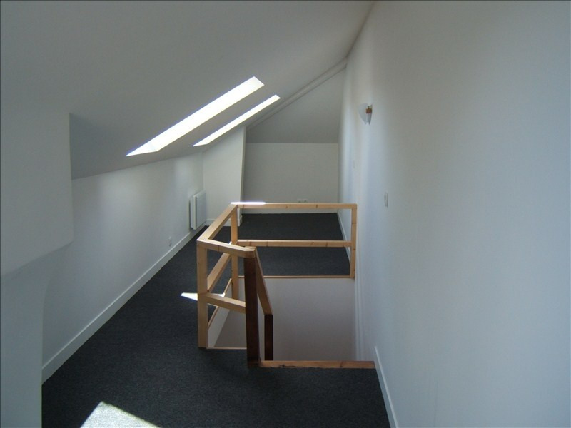 Location appartement Vernon 650€ CC - Photo 3