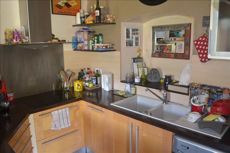 Vente maison / villa Verrieres 77 500€ - Photo 4