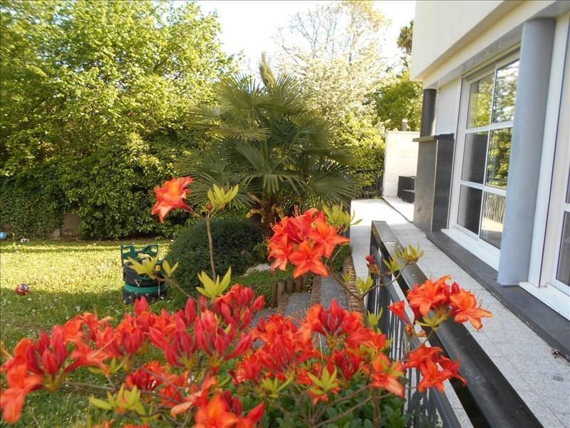Sale house / villa Piscop 698000€ - Picture 10