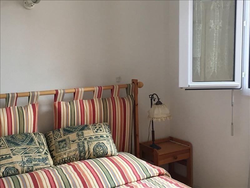 Vente appartement L ile rousse 118000€ - Photo 4
