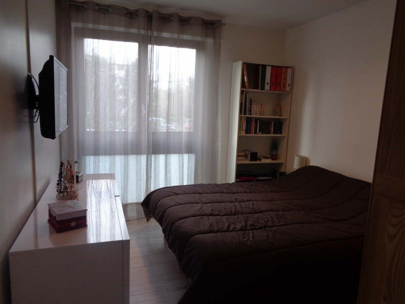 Vente appartement Fontenay le fleury 233000€ - Photo 7