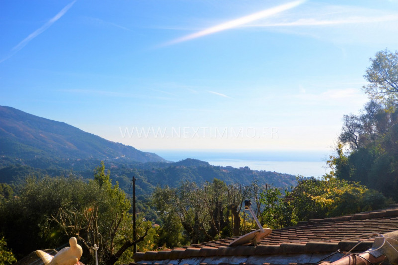 Deluxe sale house / villa Menton 599 000€ - Picture 12