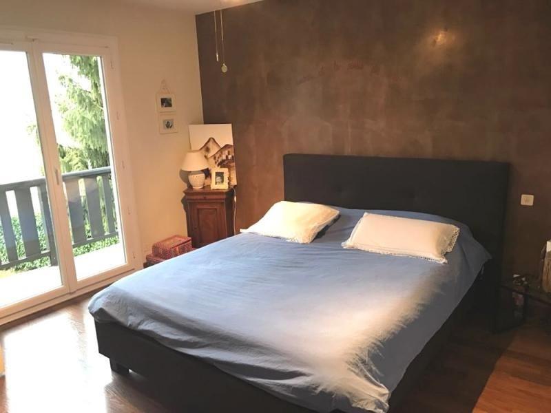 Vente de prestige maison / villa Aix les bains 657000€ - Photo 8