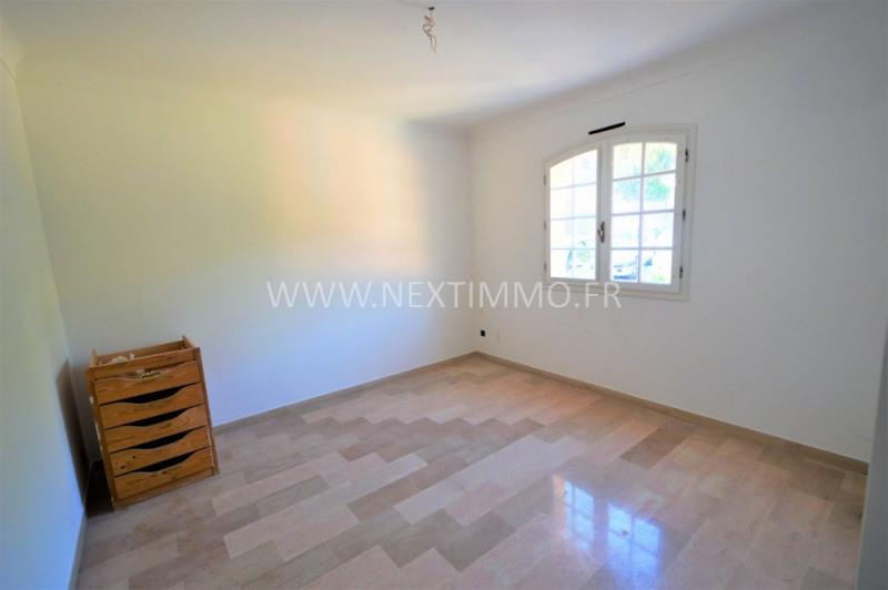 Vente de prestige appartement Menton 618000€ - Photo 9